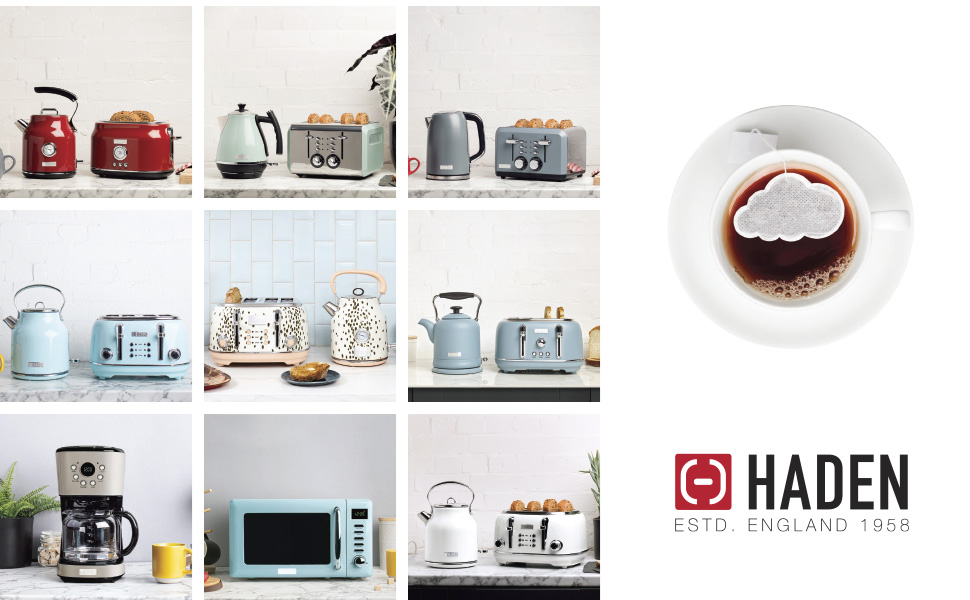 haden 75010, haden 75011, haden appliances, haden kitchen, studio designs home, beighe microwave