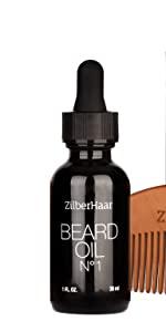 beard oil argan oil jojoba oil for men