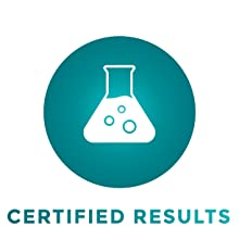 clinically clinical lab results plaque gums pocket depth perio disease bad breath gums