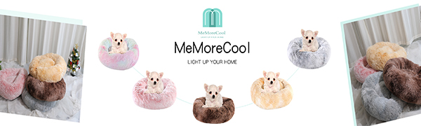 dog bed washable dog beds for large dogs clearance prime dog pillows dog cave dog bed for medium