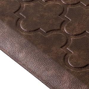 antifatigue mats for standing