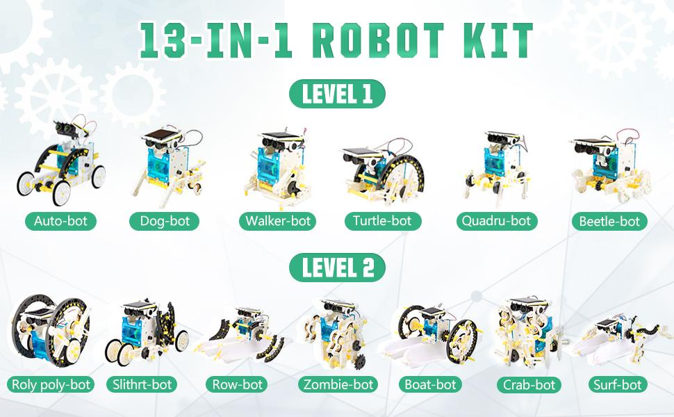 robots for kids-2