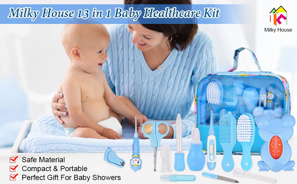 baby health care kit 1
