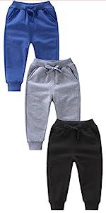 boys sweaterpants