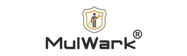 MulWark LOGO