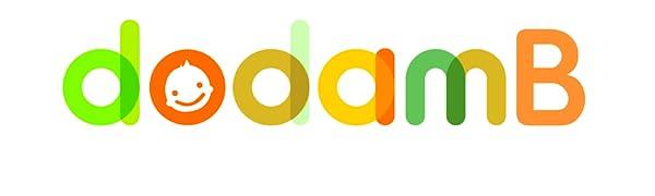 dodamB