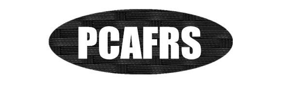 PCAFRS