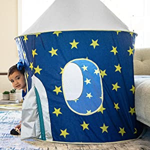 tent tents playhouse kids play indoor for kid baby toddler house pop up boys fort and playhouses
