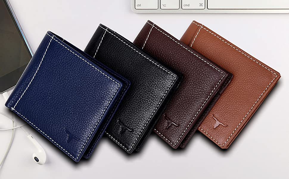 Wallets for men, Leather wallets, Mens wallets leather , Gifts for men, Wallets, mens wallets