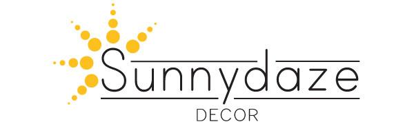 Sunnydaze Decor logo