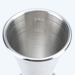 Cocktail shaker set-8