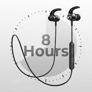 mpow bluetooth earbuds bluetooth earbuds mpow mpow bluetooth mpows headphones mpow earbuds bluetooth