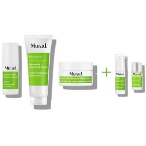 wrinkle cream night moisturizer night face cream night time cream skin care