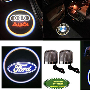 Shadow Light Suitable for all  cars models