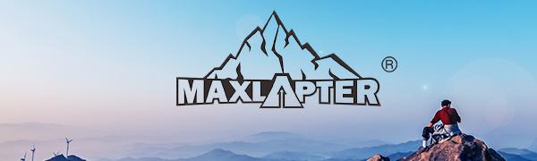 MAXLAPTER