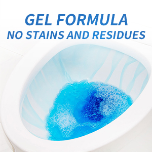 Toilet Bowl Cleaner Tablets7