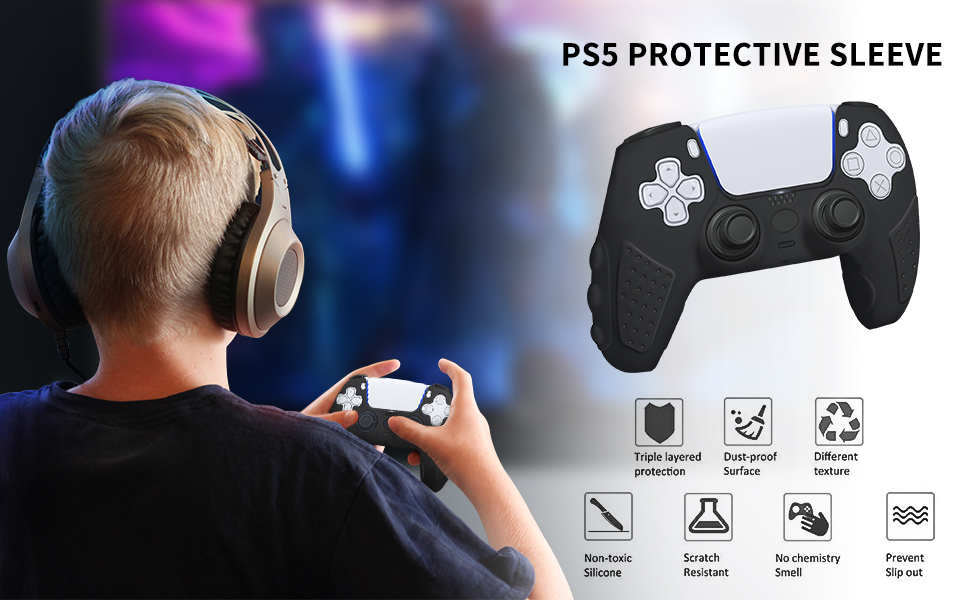 ps4 controller phone clip holder