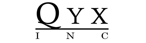 QYXINC Photo Light Box Super Clamp Magic Arm