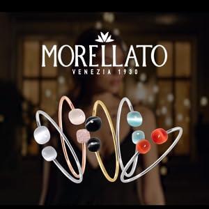 Immagine Morellato - bracciali Collezione Gemma