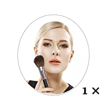 kosmetikspiegel 10 fach