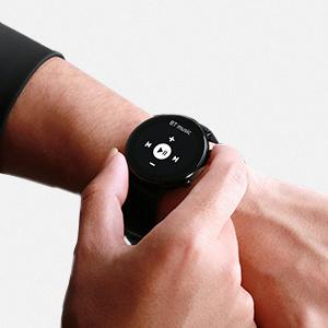 Verratek Nimble 2 smartwatch smart watch watches fitness tracker