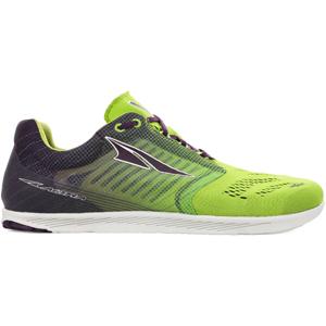 altra alu1812f vanish r running shoe