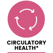 Circulatory Health