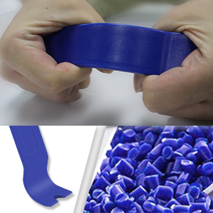 Excellent Engineering Materials