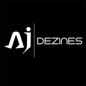 AJ Dezines kids party wear