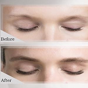 Brow Enhancer, Brow Growth Serum, Eyebrow Growth Enhancer, Lash amp; Brow Growth Products, lash serum