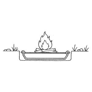 ミリタリー ソロキャンプ たき火 一人キャンプ 焚き火 ゆるキャン 初心者 野遊び 防災 災害 キャンプ アウトドア グランピング フェス 野営 ブッシュクラフト プレゼント ソトシル キャンプハック