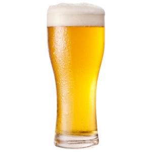 hacer cerveza pilsen ale cervezania