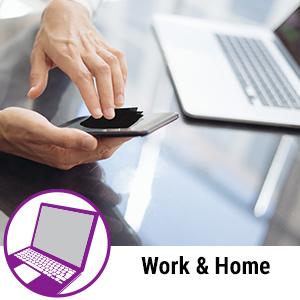 touchscreen wipe laptop smart phone