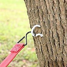 screw hooks for hanging ceiling plant hook hanging hooks heavy duty bike hanging hooks planter hooks