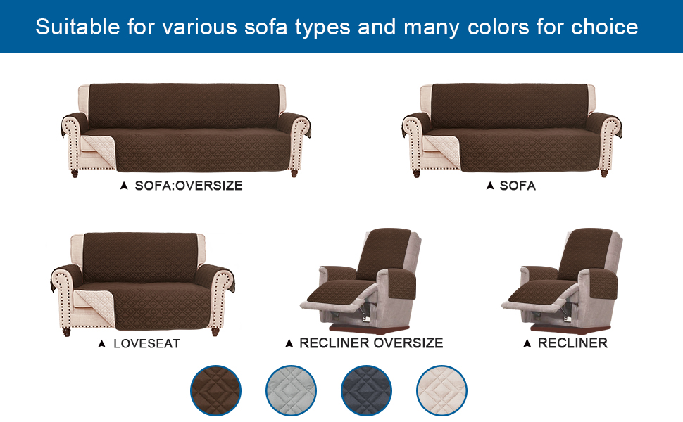 sectional couch covers couch covers for dogs sofa covers for 3 cushion couch