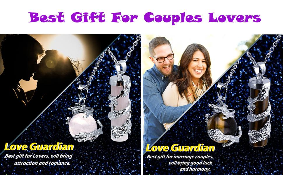regali di coppia