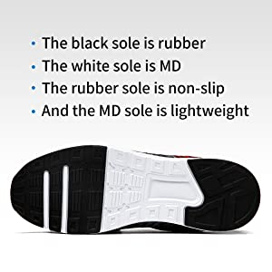 non slip safety shoes
