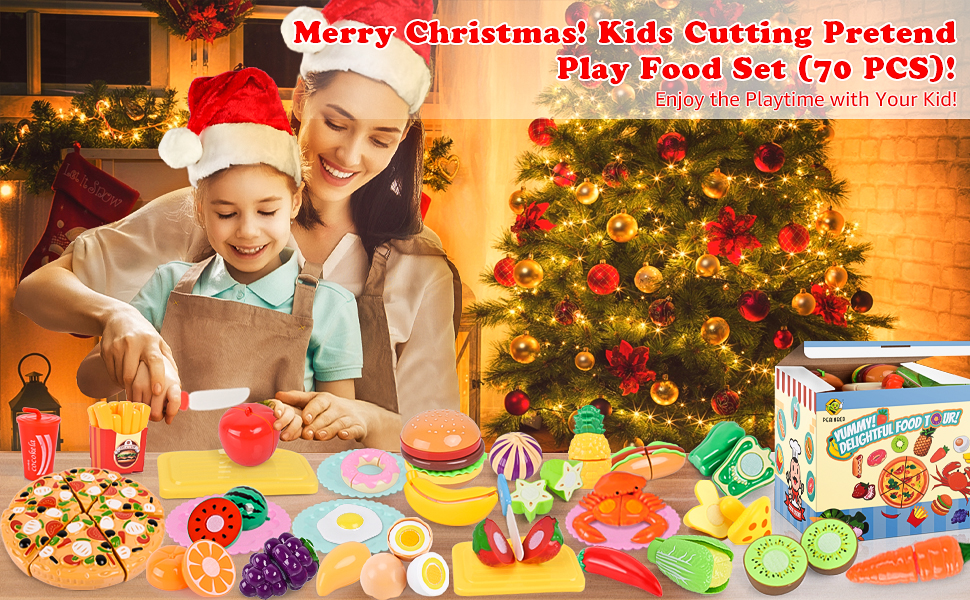 play food set,play kitchen set,kid kitchen,toy kitchen set,kids cooking set,girl kitchen playset