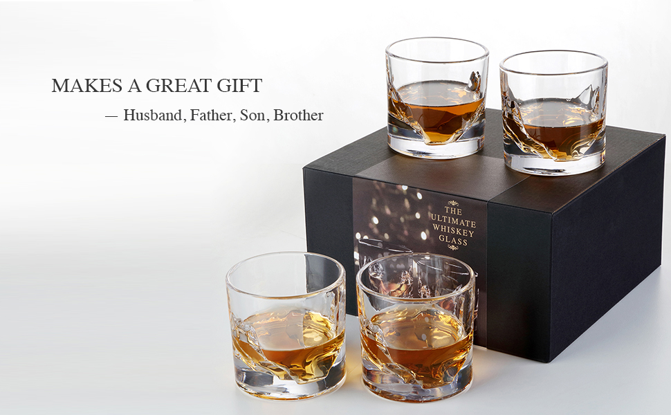 Gift ideas; wedding gift; gift for him; father's day