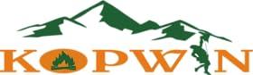 Kopwin Brand Products