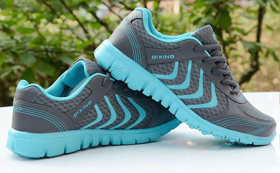 running01