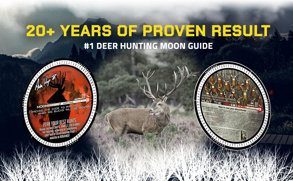 deer hunter deer hunting deer hunting accessories moon calendar 2020 lunar phases 2020 moon calendar