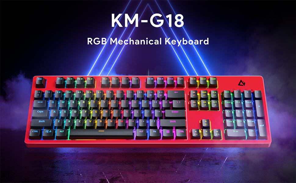gaming keyboard mechanical keyboard rgb keyboard mechanical gaming keyboard keyboard mechanical rgb