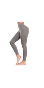 Stretch Compression Joggers Sweatpants