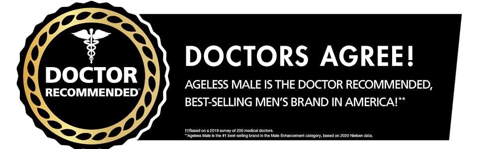 doctors agree