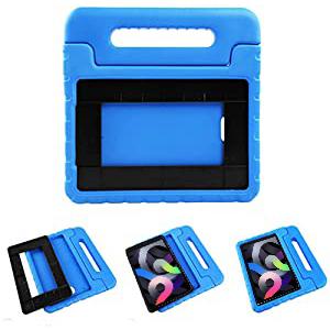 case ipad air 2020 10.9 ipad air case 10.9 kids ipad case air 4 2020 ipad air 4 case for kids cover