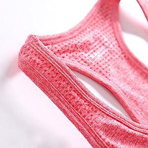 Wide shoulder strap