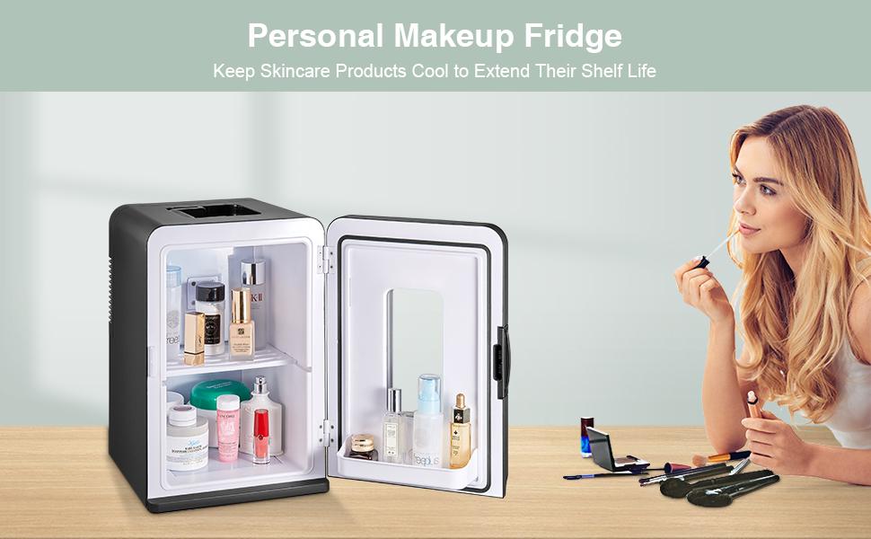 mini-frigorifero-portatile-freddo-caldo-15-litri-