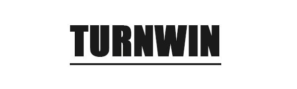 Turnwin