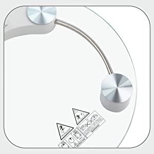 SPN-BFCE Machine for body